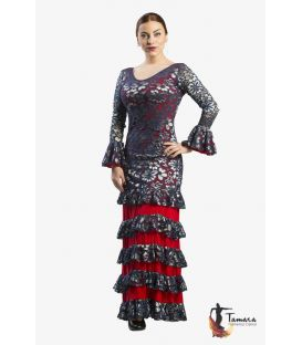 flamenco dance dresses for woman - - Desire Dress