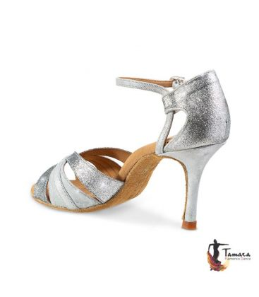 ballroom and latin shoes for woman - Rummos - Elite Aura