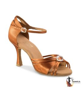 ballroom and latin shoes for woman - Rummos - Elite Bella