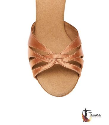 ballroom and latin shoes for woman - Rummos - Elite Paris