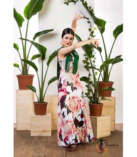 flamenco dance dresses for woman - - Gojar Dress