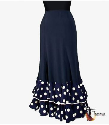flamenco skirts for woman - - Andalucia ( With your measures and choosing colors)