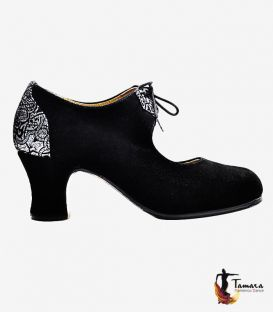 tamara flamenco brand - - Solea - Customizable