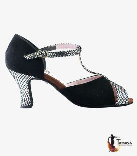 Ballroom shoes Celia - In stock