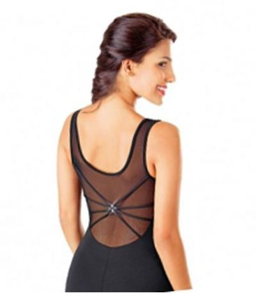 bodies maillots for woman - - Body - Diseño 2