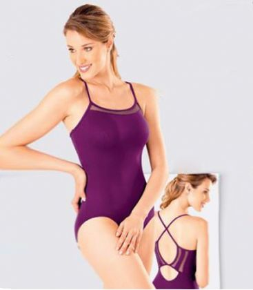 bodies maillots for woman - - Body - Diseño 4