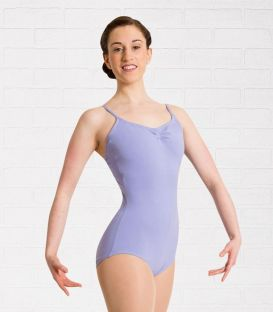 bodies maillots for woman - - Body Capezio