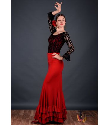 flamenco skirts for woman - - Flamenco skirt flamenco costumes