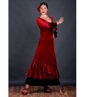 flamenco dance dresses for woman - - Flamenco dress costumes