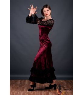 24c64032eb6b flamenco dance dresses for woman - - Flamenco dress costumes ...