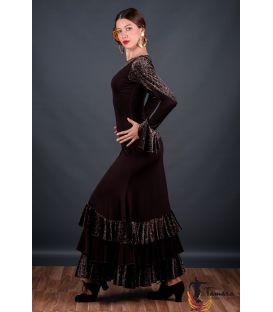 robe de flamenco pour femme - - Robe flamenco costume de flamenco