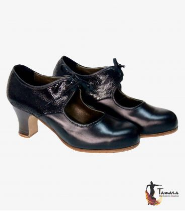 tamara flamenco brand - - Carla - Customizable