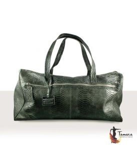 Arabia Bag Crocodile