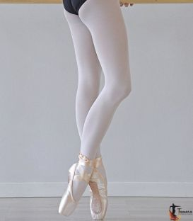 Tights Ballet Italian Girl