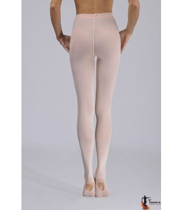 ballet classic dance accesories - - Convertible Ballet Tights 60DEN