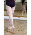 Convertible Ballet Tights 40 DEN