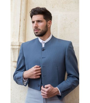 costumes pour homme unisexe - - Canuto Andalousie costume - Homme