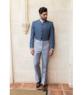 Canuto Andalousie costume - Homme