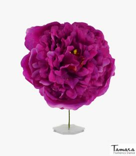 flowers flamenco - - Peonia Flower small