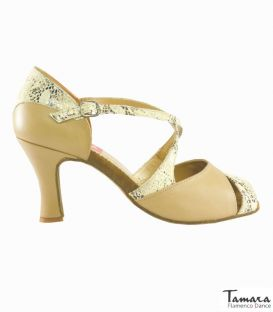 Ballroom shoes Lucia
