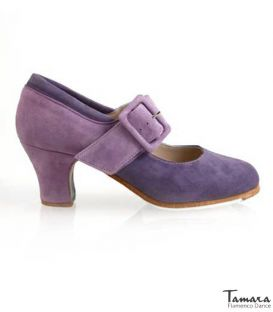 begona cervera street shoes - Begoña Cervera - Trajin - Customizable