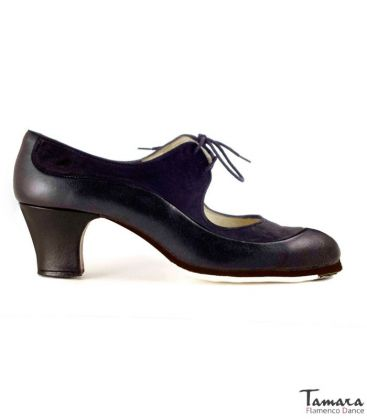 in stock flamenco shoes professionals - Begoña Cervera - Angelito - In stock