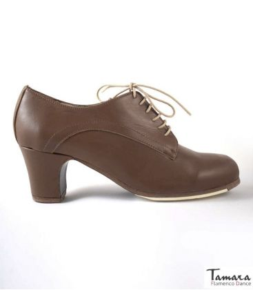 in stock flamenco shoes professionals - Begoña Cervera - Butchler - In stock