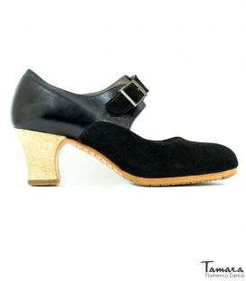 in stock flamenco shoes professionals - - Galera - In Stock