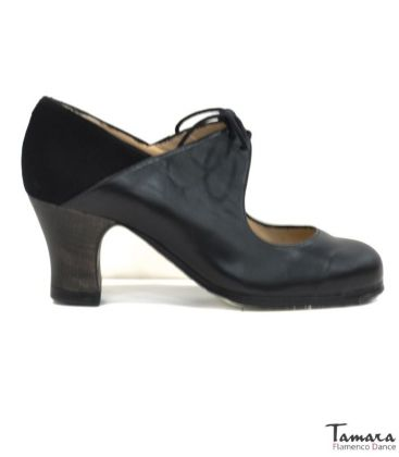 in stock flamenco shoes professionals - Begoña Cervera - Arty - In stock