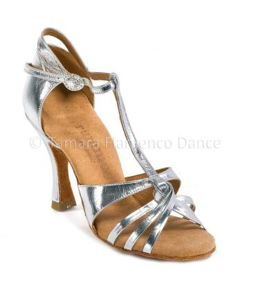 ballroom and latin shoes for woman - Rummos - Elite Isis