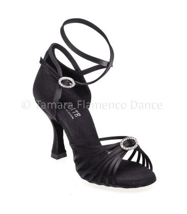 ballroom and latin shoes for woman - Rummos - Elite Victoria