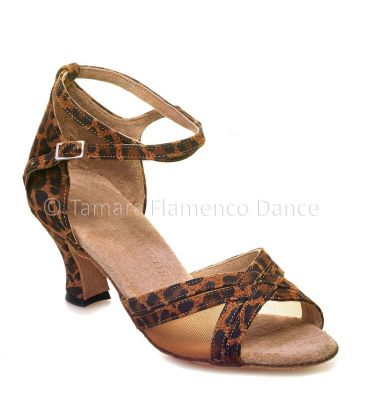 ballroom and latin shoes for woman - Rummos - R330