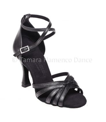ballroom and latin shoes for woman - Rummos - R332