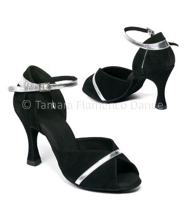 ballroom and latin shoes for woman - Rummos - R339