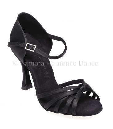 ballroom and latin shoes for woman - Rummos - R355