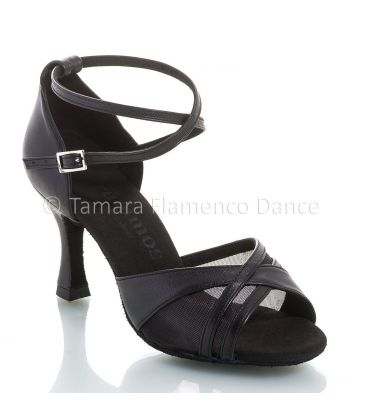 ballroom and latin shoes for woman - Rummos - R370