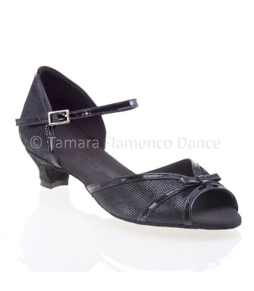 ballroom and latin shoes for woman - Rummos - R373