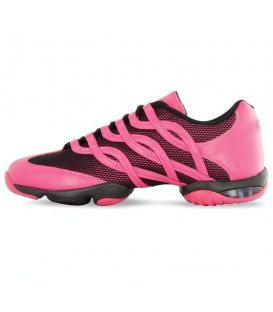 BLOCH Twist Dance Trainers