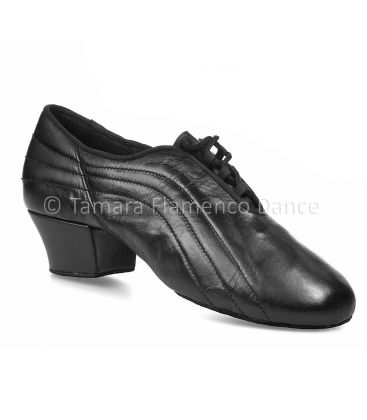 ballroom and latin shoes for man - Rummos - Elite Zeus