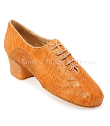 ballroom and latin shoes for man - Rummos - R377