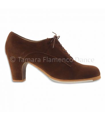 flamenco shoes professional for woman - Begoña Cervera - Butchler