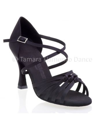 ballroom and latin shoes for woman - Rummos - R358