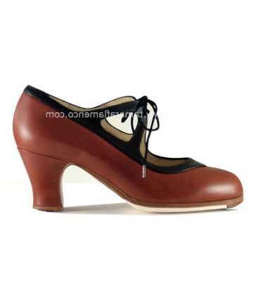 chaussures professionnels en stock - Begoña Cervera -