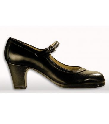 in stock flamenco shoes begona cervera - Begoña Cervera -