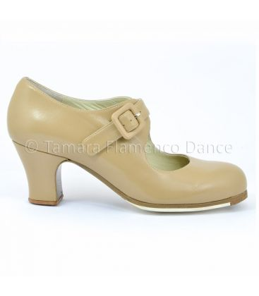 in stock flamenco shoes begona cervera - Begoña Cervera - Tablas