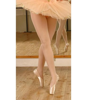 ballet classic dance accesories - - Tights Ballet Italian Girl
