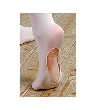 ballet classic dance accesories - - Convertible Ballet Tights