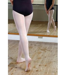 Convertible Ballet Tights 60DEN
