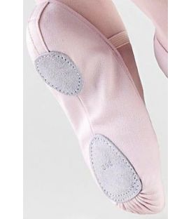 Ballet shoes BAE 23