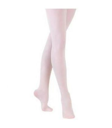 ballet classic dance accesories - Bloch - Tight T0960